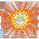 Météo Horoscope soleil