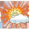 Météo Horoscope soleilnuage