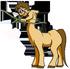 Signe du zodiaque du Sagittaire