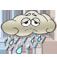 Météo Horoscope pluie