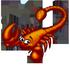 Signe du zodiaque du Scorpion